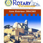2004  -2005 - bollettino.jpg