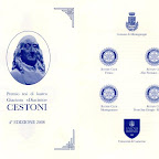 2008 - IV edizione Diacinto Cestoni .jpg