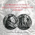 Le medaglie di Sisto V della Collezione Grisostomi di Fermo.jpg
