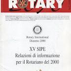 2000 - XV  SIPE.jpg