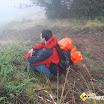 naousa_endurance_dh_2010_0020.jpg