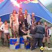 naousa_endurance_dh_2010_0829.jpg