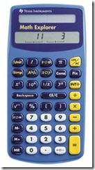 calculatorsource_2144_23432261
