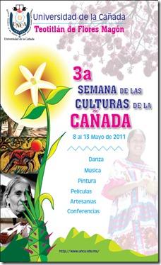 CulturaMazateca