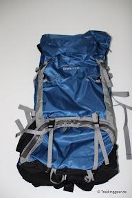 GoLite Odyssey – sehr leichter 90 Liter Rucksack bei 1,6 kg von GoLite