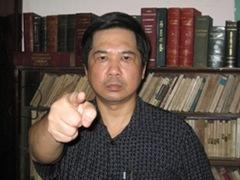 Bu Lon Nung http://pcwebzone.com/tag/dan-ba-thich-bu-lon
