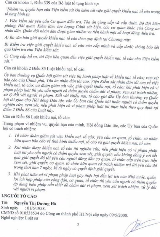 clip_image019[1]