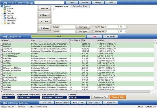 duplicate-file
