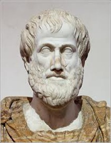 Aristotle-fatherofbiology