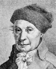 Johann_Hedwig-Bryology
