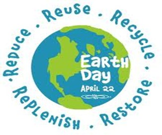 world-day-earth