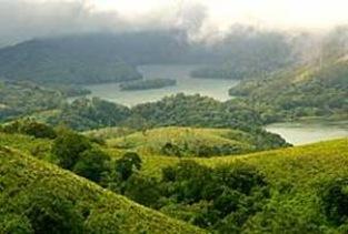 biosphere-reserve-Nilgiri
