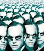 humon-cloneing