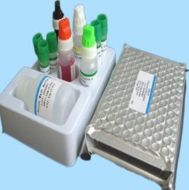 elisa-test-aids