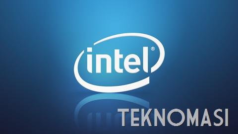 Pilihan bijak: Padanan pemprosesan Intel yang dibeli dengan penggunaannya