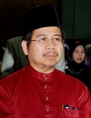 Prof. Dr. Awang Sariyan