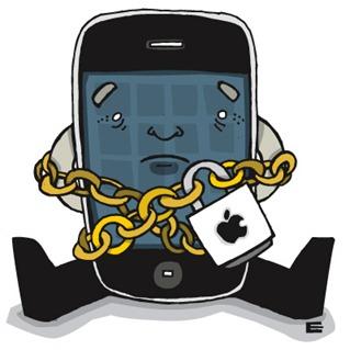 Panduan 'Jailbreak' iPhone, iPad Atau iPod Touch (Siri 1)