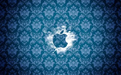 mac wallpapers. wallpaper images for mac