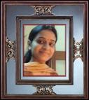 shubham ji
