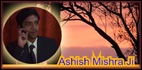 ashish ji