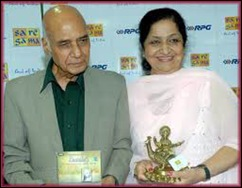 khaiyyam and jagjit kaur
