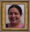Dr Varsha Singh