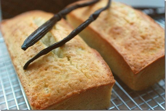 vanillabean pound cake4