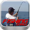Game Best Fishing Games apk for kindle fire