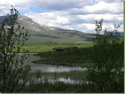 Tur til Veslevasseter og Sikkelsdalseter 028