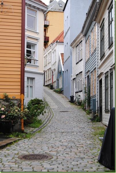 Ferie 2010, Bergen 091