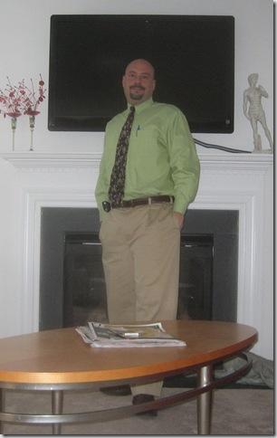 2010-02-04 02