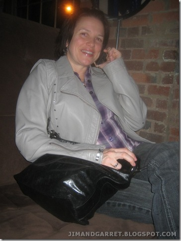 2010-02-28 11
