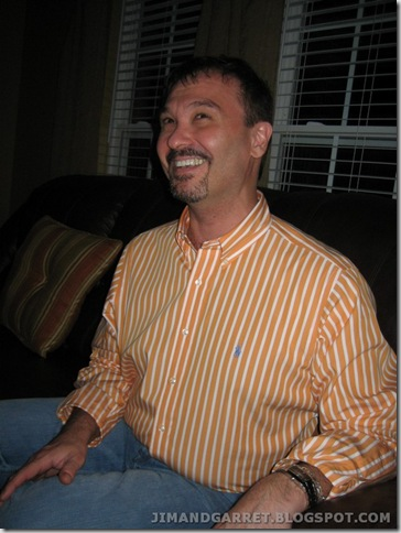 2010-03-13 06