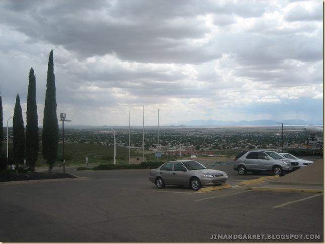 2009-05-30 NM 01