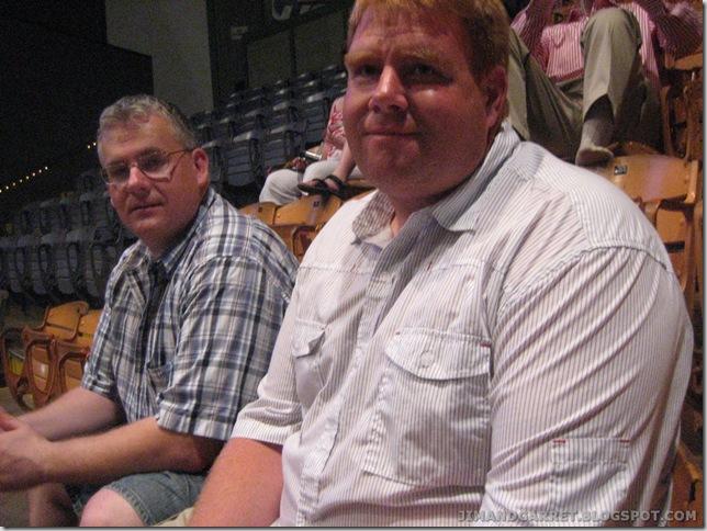 2009-06-27 TX 09