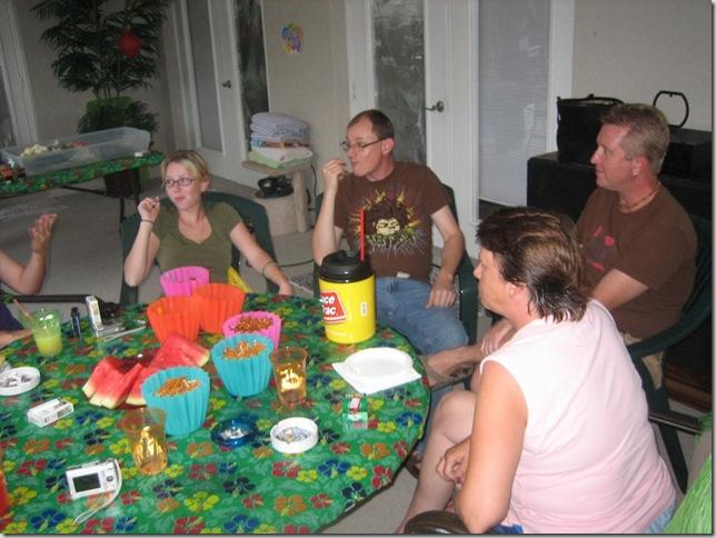 2009-08-08 FL 55
