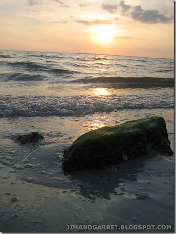 2009-11-19 07
