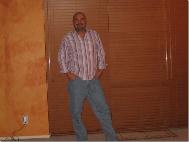 2009-12-04 085