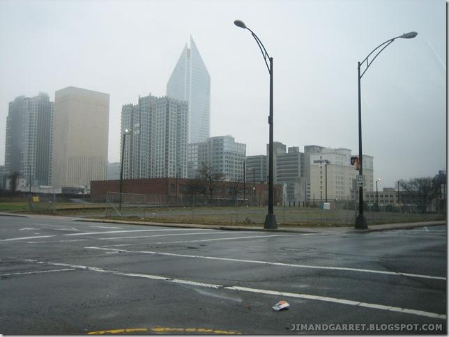 2009-12-13 13