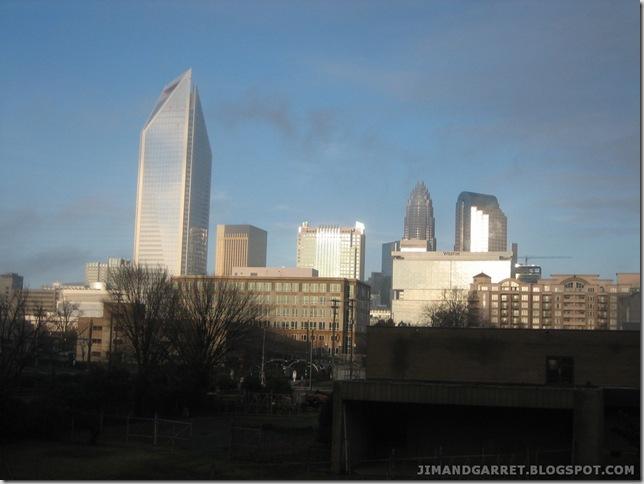 2009-12-13 21