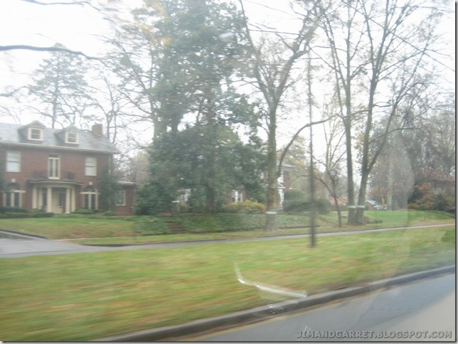2009-12-13 15