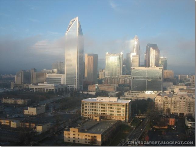 2009-12-13 22