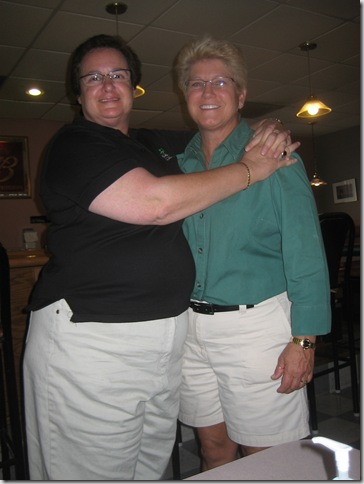 2009-12-23 13