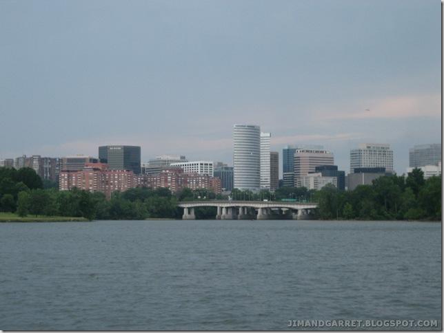 2010-06-24 032