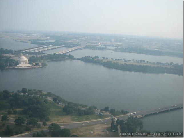 2010-06-27 043