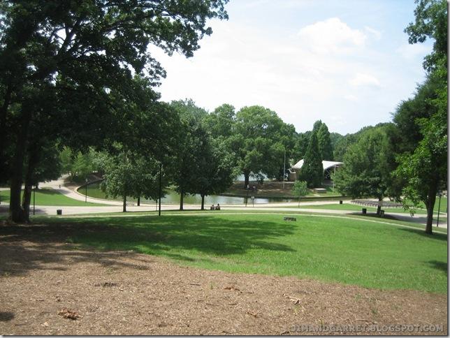 2010-07-17 002