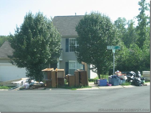 2010-07-22 002