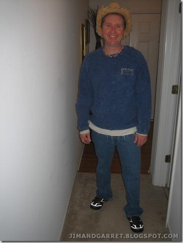 2010-10-03 001