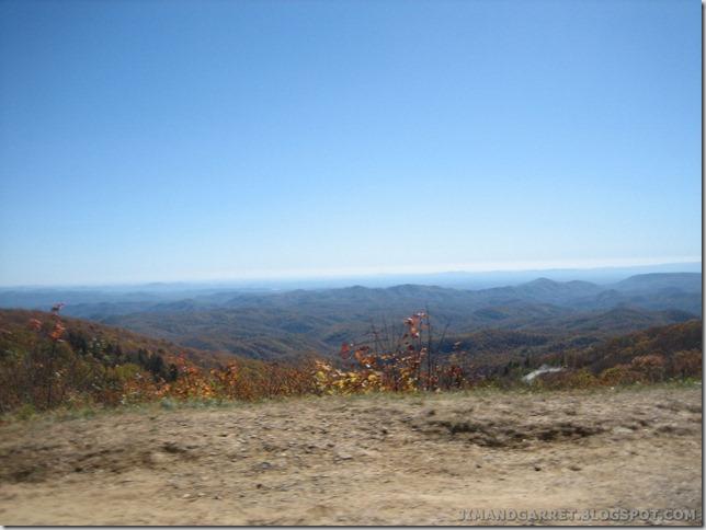 2010-10-23 029