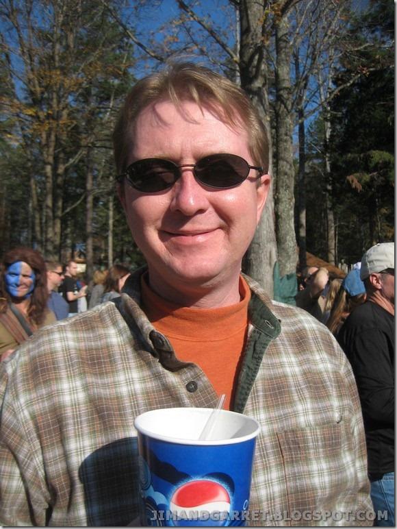 2010-11-21 032